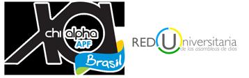 Chi Alpha Brasil